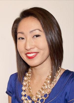 san diego graphic designer jenna murobayashi